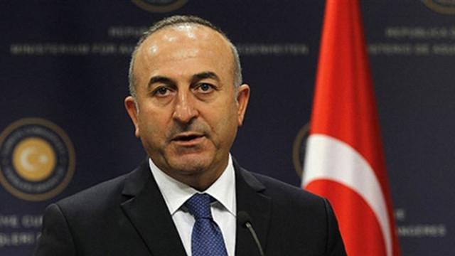Türkiye'den ABD'ye rest: Yaptırım olursa karşılık veriririz