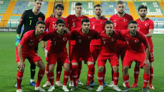 Trabzonspor genç yetenek Murat Sağlam ile anlaşmaya vardı