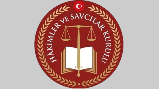 İstanbul seçimi hakimlerine HSK incelemesi !