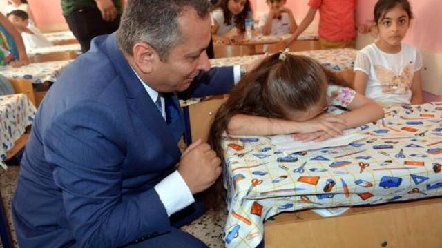 Elif gözyaşlarına boğuldu: ''Anneme söz vermiştim ama...''