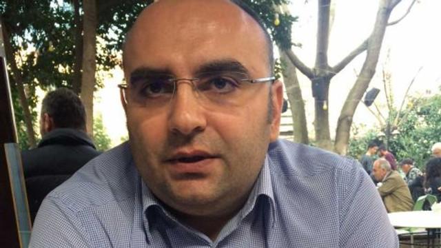 ''AK Parti ortak canlı yayını isteme nedeni budur''