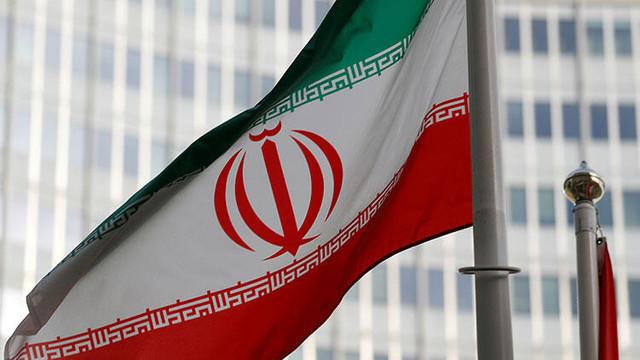 İran'dan uranyum açıklaması