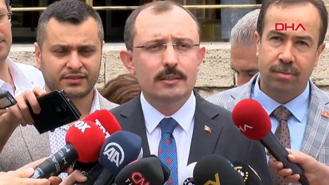 AK Parti açıkladı: Okula başlama yaşı yine değişiyor
