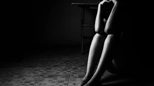 Tecavüz davasında iğrenç sözler: Kısmetim ayağıma geldi