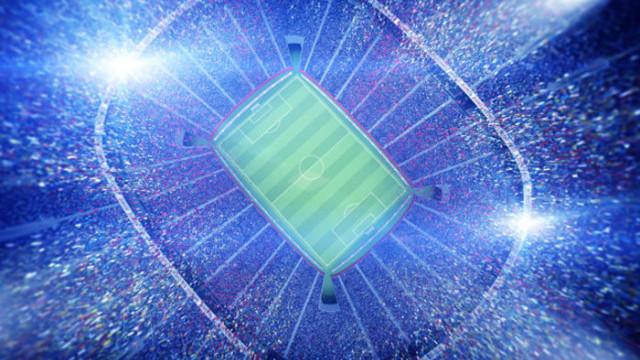 Şampiyonlar Ligi ve UEFA Avrupa Ligi'nde kuralar çekildi