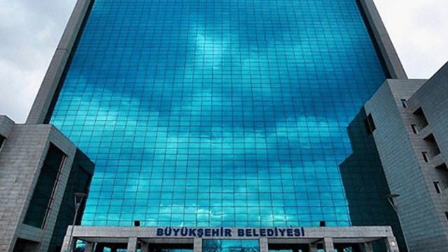 Ankara'da Gökçek döneminin dudak uçuklatan harcaması ''pes'' dedirtti