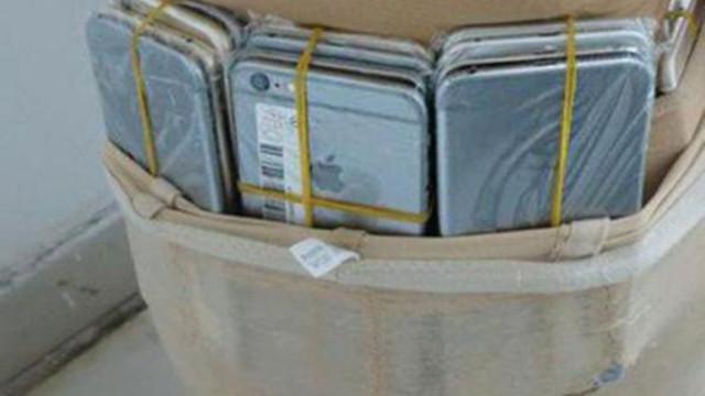 CHP'li isimden ''telefon kaçıran AK Partili'' sorusu