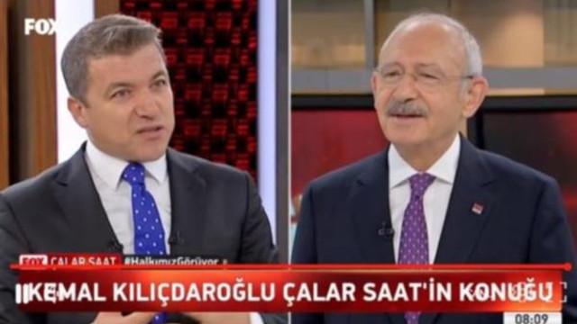 Erdoğan'ın ''seçilse bile'' sözlerine sert yanıt