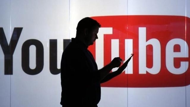 Youtube'dan 2 önemli değişiklik