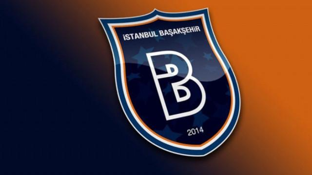 Başakşehir'in yeni golcüsü Muhammet Demir