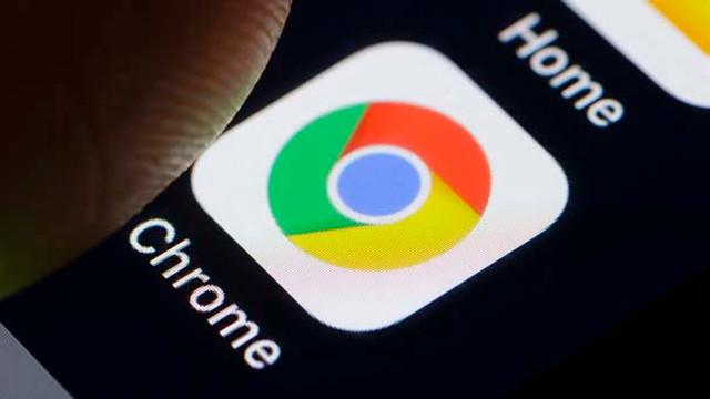 Google tablet üretimini durdurdu
