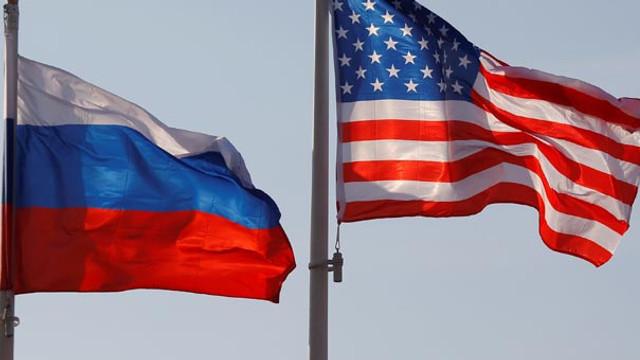 Rusya'dan ABD'ye İran çağrısı