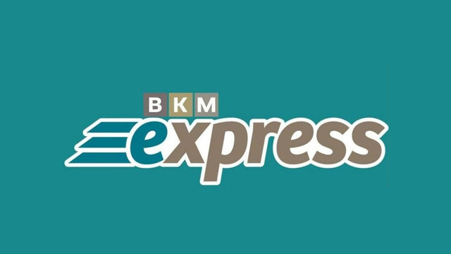Rekabet Kurumu BKM Express'in hizmetini solandırmasını istedi!
