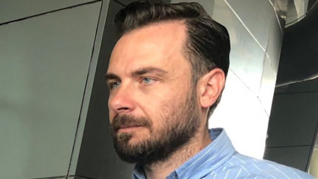 Orhan Taşçı: Mensah ve Deniz Türüç için resmi teklif yok