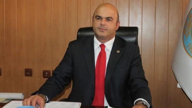 Saadet Partisi'nde 23 Haziran istifası