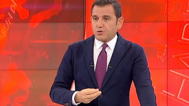 Fatih Portakal oy farkının nedenlerini açıkladı !
