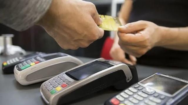 Kredi kartı kullananlar dikkat ! Taksit sayılarına yeni düzenleme