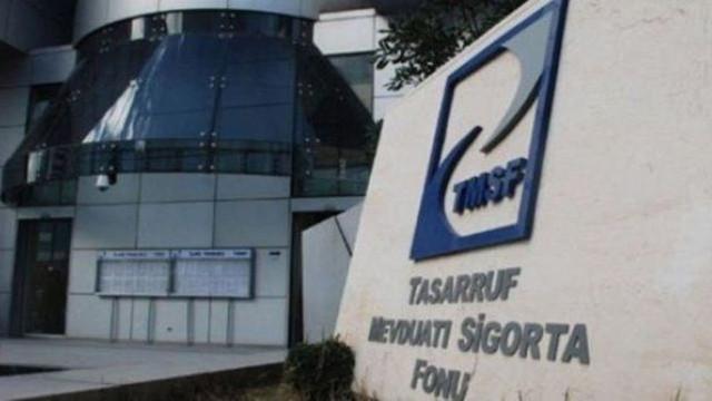 Yaşar Grubu, TMSF'ye olan borcunu ödedi