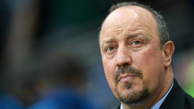 Newcastle United, Rafael Benitez ayrılığını açıkladı!