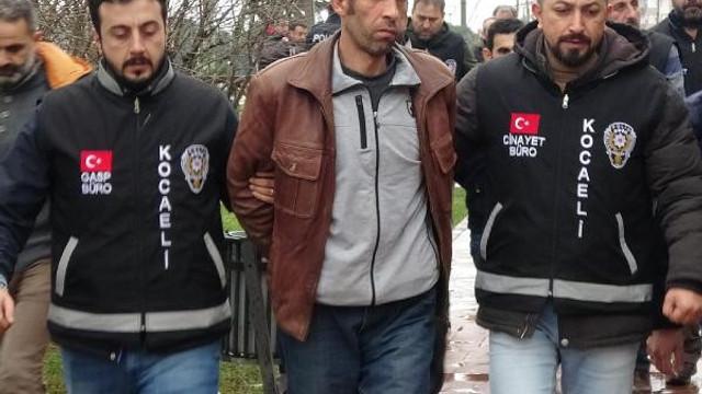 Türkiye'yi dehşete düşüren Palu ailesi ''akıllı'' çıktı