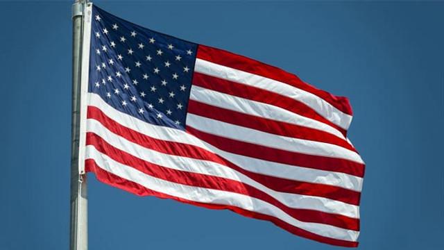 ABD'den İstanbul seçimleriyle ilgili ilk açıklama