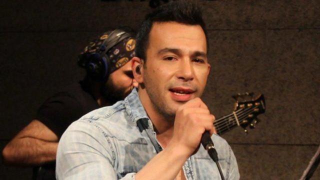 Ünlü aranjör Mert Ali İçelli'den haber alınamıyor