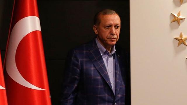 AK Partili üst düzey yetkili: ''Yıkıcı sonuçları olacak''