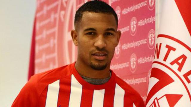 Vainque, Toulouse'a transfer oldu