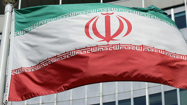 İran resmen duyurdu: 7 Temmuz'da başlayacak