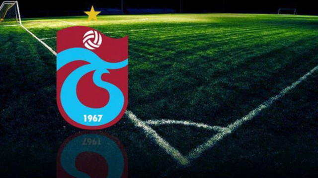 Trabzonspor, Batuhan Artarslan'ın sözleşmesini feshetti