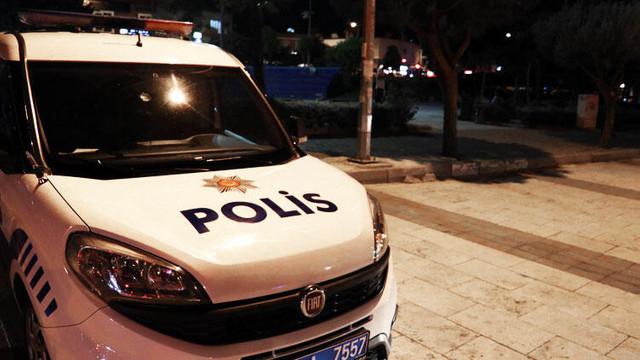 Kaymakamın oğulları kız kavgasında bıçaklandı: 1 ölü