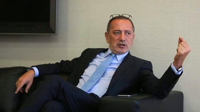 Fatih Altaylı AK Parti'yi iktidardan düşürmenin yolunu açıkladı