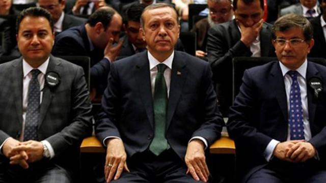 babacan erdoğan ile ilgili görsel sonucu