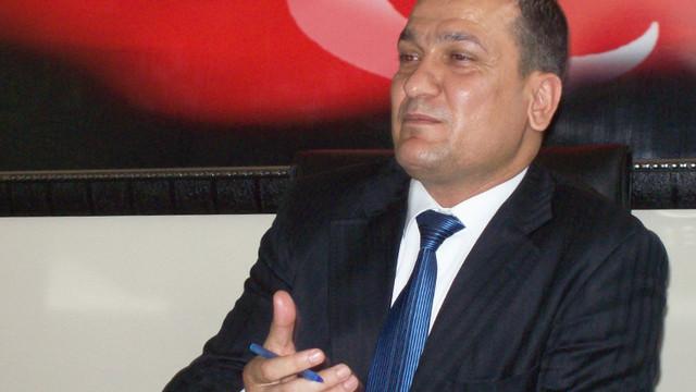MHP'li Başkan Akşener ve Kaftancıoğlu'na hakaret yağdırdı