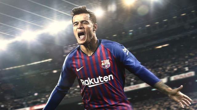 Sony, temmuz ayının ücretsiz PlayStation oyunlarını açıkladı