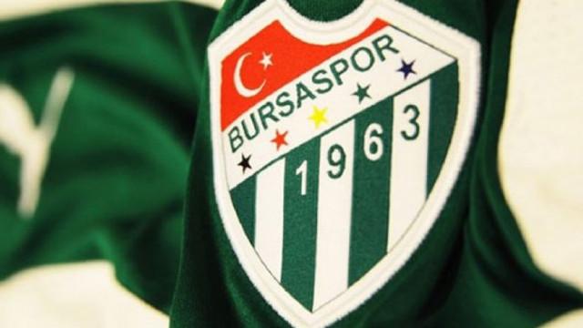 Bursaspor Sebastian Frey'e borcunu ödedi ve ceza almaktan kurtuldu