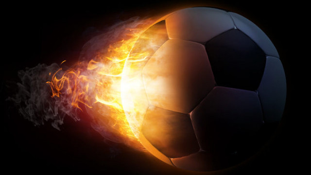 UEFA, FFP nedeniyle Milan'ı UEFA Avrupa Ligi'nden men etti