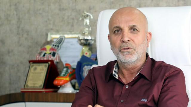 Hasan Çavuşoğlu: Lig 20 takımlı olabilir ama zamanlama önemli