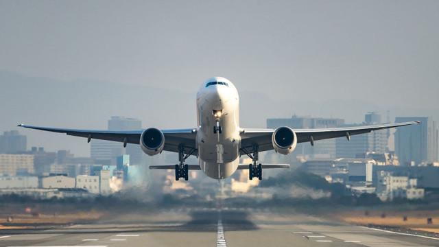 Yargıtay'dan uçuşu iptal olanlar için çok önemli karar