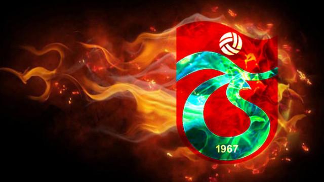 Trabzonspor'dan Fenerbahçe'ye 2010/2011 sezonu için çok sert yanıt
