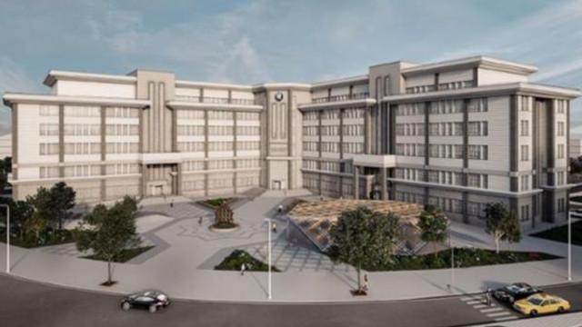 AK Partili belediyede usulsüzlük iddiası: Sınavsız memur yapılmışlar !