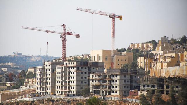 ABD'den İsrail'e yeşil ışık