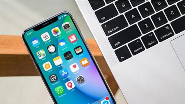 Apple'dan büyük hata ! Ücretsiz değiştirilecek