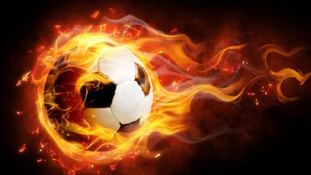 Antalyaspor'da Emre Önen, görevinden istifa etti