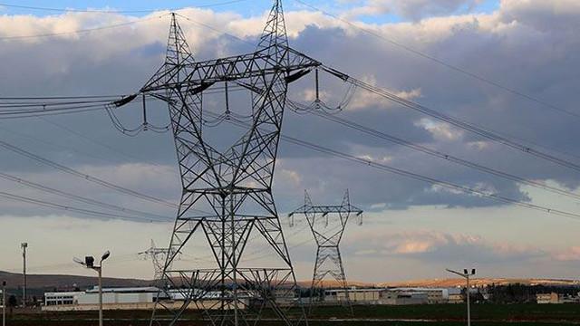 Elektrikte yeni gelişme ! Bu yıl...