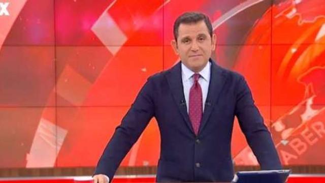 Fatih Portakal'dan şaşırtacak Ali Babacan paylaşımı !