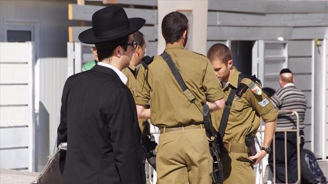 İsrail'den Türkiye için şok iddia: ''Eğer Mossad olmasaydı...''