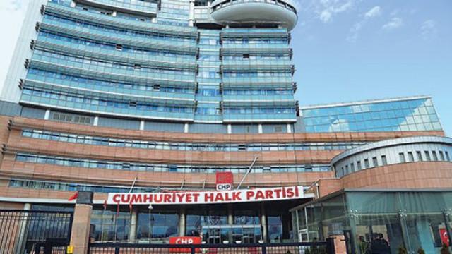 İşte CHP'nin Ali Babacan planı