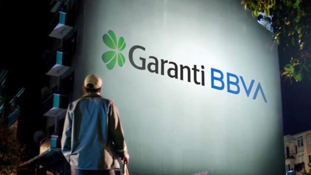 Garanti BBVA Kurumsal Sorumluluk'ta  En İyi Banka seçildi