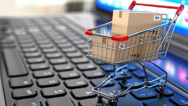 Yurt dışından alışveriş yapanlara bir kötü haber daha